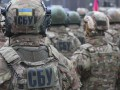 СБУ проводит массовые обыски по Украине: ищут пособников РФ