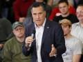 Ромни публично извинился за оскорбление электората Обамы