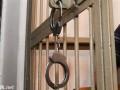 Минюст: 200 заключенных в Крыму подпадали под амнистию