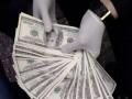 Угрозами выбивали выдуманные долги: СБУ накрыла банду под Львовом