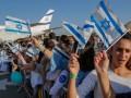 Выросло количество репатриантов из Украины в Израиль