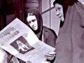 Корреспондент: Второе крещение Руси. Празднование тысячелетия крещения Руси стало для СССР началом конца – архив
