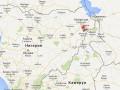 Боевики-исламисты убили около сотни мирных жителей в Нигерии