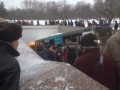 Уточнено число жертв ДТП с автобусом в Москве