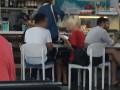 В столичном аэропорту задержали китайца, пытавшегося вывезти в сексуальное рабство россиянку