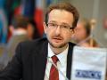 Генсек ОБСЕ: Переговоры по Донбассу зашли в полный тупик