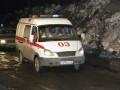 Во Львове охранник супермаркета выбил зубы 13-летнему покупателю