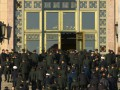 Китайским военным приказали воздерживаться от роскоши и многословия