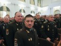 С начала войны в ВСУ появилось 50 новых генералов