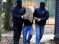 В Киеве задержали бандитов, похитивших криптовалютчика