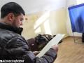 Выборы мэра Кривого Рога: шесть кандидатов не признают результаты