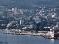 Оккупанты признали, что в Крыму есть угроза массовых заболеваний