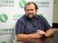 Финансист Охрименко о Дне Независимости: Думали, что мы - вторая Франция