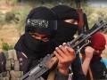 В Ираке силовики убили двух главарей ИГИЛ