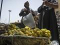 Турция ввела запрет на экспорт лимонов из-за COVID