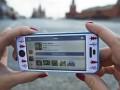 В России ввели доступ к публичному Wi-Fi по паспорту