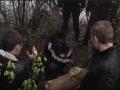 В Харьковской области убийца 32 раза ударил мальчика ножом и два месяца наблюдал за телом