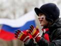 Половина украинцев хотят закрыть границу с Россией - опрос