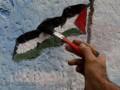 ХАМАС призывает мусульман не посещать Иерусалим