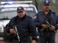 В Мексике убили группу женщин и детей: они были гражданами США