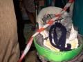 В Сумском горсовете проводят обыски из-за гибели ребенка в лифте