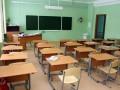 Официально: Учебный год в школах закончится дистанционно