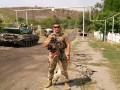 Стали известны имена погибших спецназовцев в зоне ООС