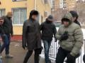 Заработал на яхту в Ницце: в Киеве задержан поставщик лекарств в ДНР