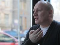 Коханивский назвал причину конфликта со стрельбой