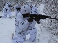 ВСУ оставили опорный пункт на передовой, но удержали позиции - Загороднюк