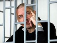 Адвокат рассказал об условиях содержания политзаключенного Клыха
