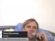 Эстонский депутат поучаствовал в заседании лежа на кровати под музыку