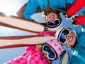 Отдых в Альпах: Сколько придется потратить украинцу