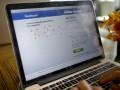 Механизма блокировки российских соцсетей пока нет