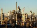 В России готовятся к ограничению на экспорт нефти и газа