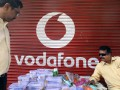 Vodafone планирует поглотить крупнейшего в Германии оператора кабельного ТВ
