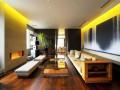 В квартире за $20 миллионов только одна кровать (ФОТО)