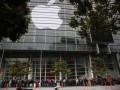 10 правил презентаций от Apple