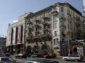За август в Киеве сдали в аренду 1910 квартир
