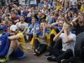 Ресторанный бизнес понес убытки из-за провала сборной на Евро2016