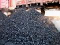 Украина покупает уголь с оккупированных территорий - Демчишин