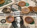 ФРС рассказала о состоянии экономики США