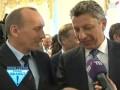 ТВі: Прокуратура Британии начала расследование, касающееся закупки Украиной буровой вышки