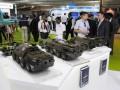 Предприятия украинской оборонной промышленности готовят к приватизации