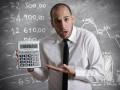 Средняя зарплата в августе составила 7,11 тыс грн