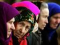 После выборов. В Кабмине обещают украинцам старше 45 лет 12 тыс. грн на переквалификацию