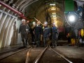 Минэнерго намерено остановить 12 шахт