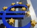 Частный сектор еврозоны могут исключить из механизма помощи