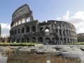 Эксперты: В следующем году экономика Италии погрузится в рецессию