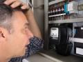 В Украине хотят уравнять тарифы для населения и промышленности